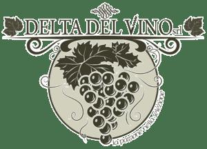 Logo Delta del Vino srl